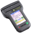 IDVisor 310S