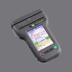 IDVisor 310 ID Scanner Support