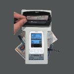 IDVisor Countertop ID Scanner Support