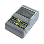 IDWedge Pro ID Scanner with Image Capture
