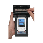 IDVisor Mobile ID Scanner Support